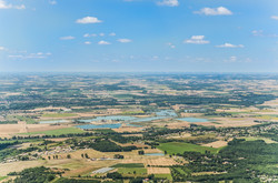 A quelques lieux de Toulouse