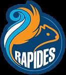 Logo_LesRapides.png