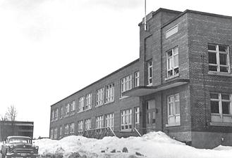 Collège Sacré-Coeur.png