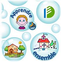 Logo 2020-2021.PNG