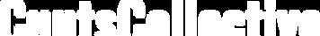 CC-Logo-white-h70px.png