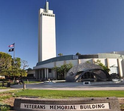 veterans_memorial_culver_city.jpeg
