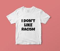 White T-shirt.jpg