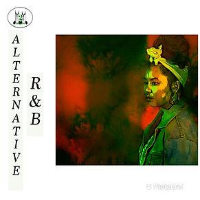 ALTERNATIVE R & B.jpg