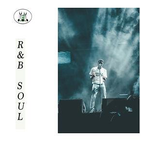 R& B SOUL.JPG