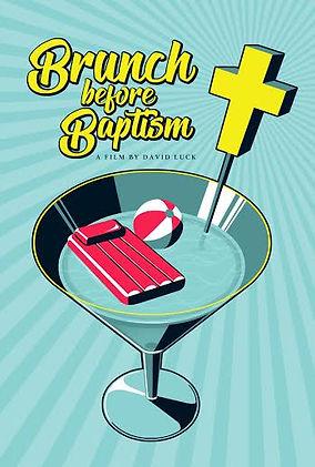 Baptism .jpeg