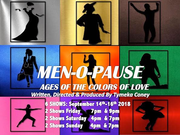 Men-O-Pause Front Flyer.jpg