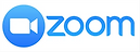 zoom-live-icon.PNG