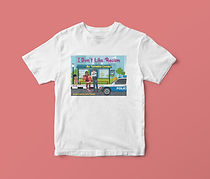 Tshirt w_Book Logo.jpg