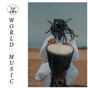 WORLD MUSIC REGGAE.JPG