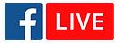 facebook-live-image.PNG