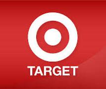 thumbnail_Target Logo.jpg