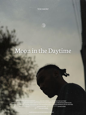 Moon In Day time.jpg