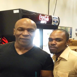 MIKE TYSON.png