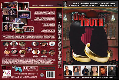 Truth DVD .jpg