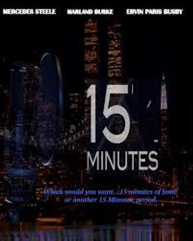 15 Minutes of Fame.jpeg