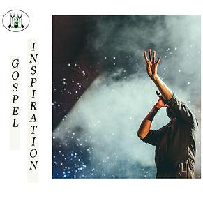 GOSPEL INSPIRATIONAL.JPG