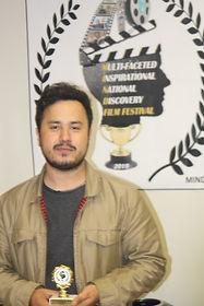 Best Editor- Mac Ali  FILM-Noha.JPG