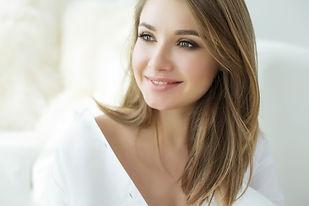 Beautiful young woman__edited.jpg