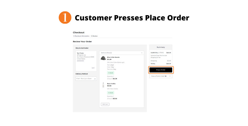 pop-up-place-order-step-1png