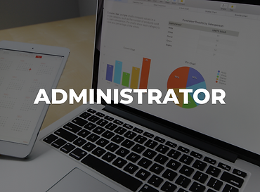 How to learn to be NetSuite Administrator Training
