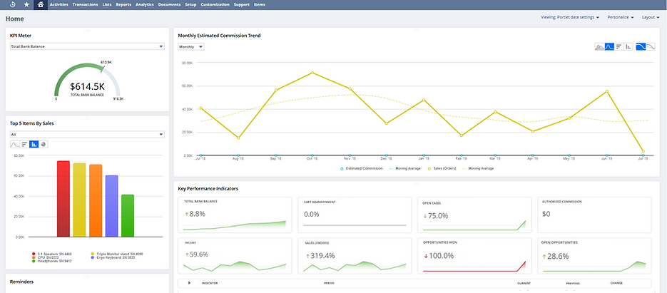 netsuite-dashboard-reports.png
