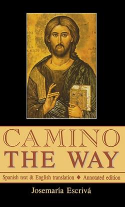 Camino The Way