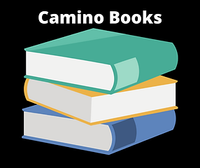 Books about the Camino