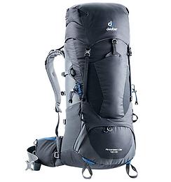 Deuter Camino Backpack
