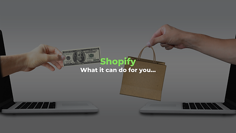 Shopifycompare.png