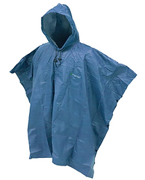 Frogg Toggs Poncho