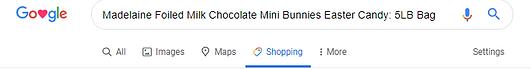suitecommerce-google-shopping-label.png