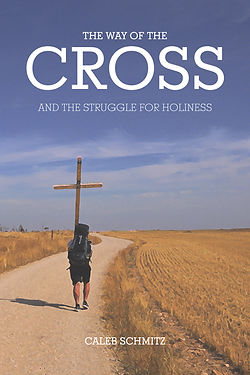 The Way of the Cross and Struggle for Holiness
