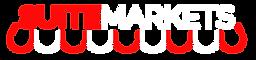 Suite Market NetSuite Logo.png