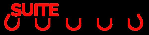 Suite Market Email Logo_1-03.png