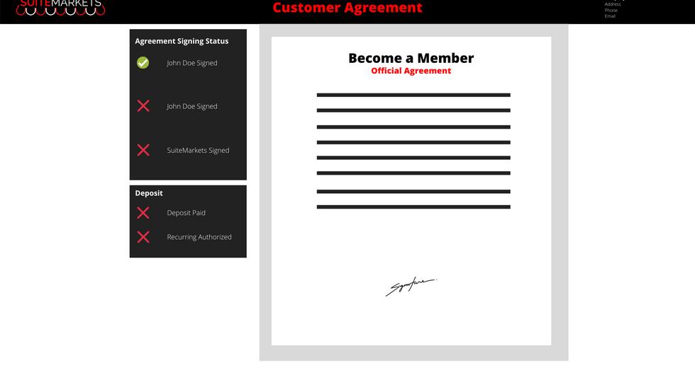 agreement-suitelet-1png