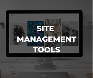 SITE MANAGE TOOLS.png
