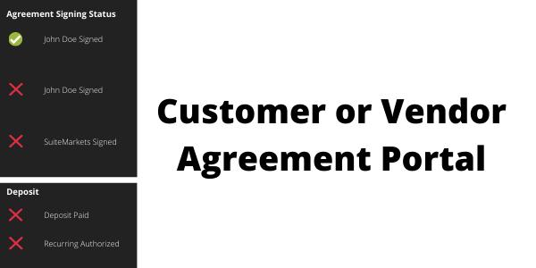 plp-agreementpng