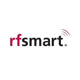 RF-SMART