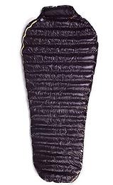 Aegismax Down Sleeping Bag