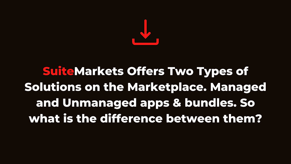Managed vs unmanaged (2).png
