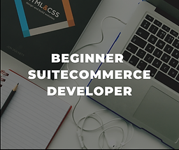 suitecommerce-developer-for-beginners.pn