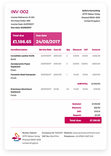 invoice-template-6.png