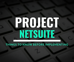 experts in NetSuite (2).png