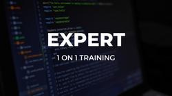 Mentor Training Solutions