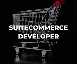 How to learn SuiteCommerce