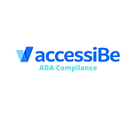AccessiBe-Partner.png