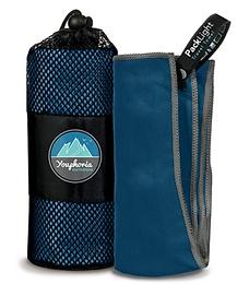 Microfiber Towel for Camino