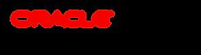 O-NetSuite-CommercePartner-horiz-rgb.png