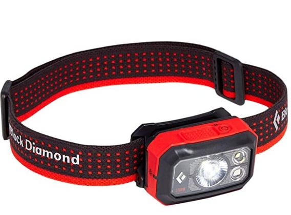 black-diamond-headlamp-1png